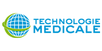 technologie medical