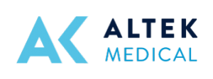 Altek Medical
